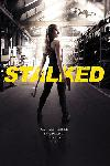 Stalked FRENCH WEBRIP 720p
