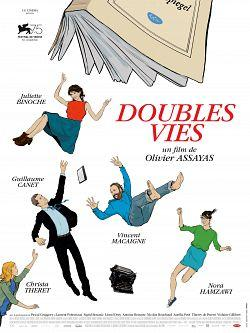 Doubles Vies FRENCH BluRay 1080p