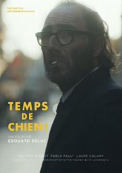 Temps de chien ! FRENCH WEBRIP 1080p