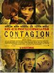 Contagion TRUEFRENCH DVDRIP