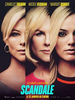 Scandale FRENCH BluRay 1080p