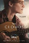 Clouds FRENCH WEBRIP 1080p