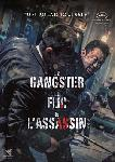 Le Gangster, le flic & l'assassin FRENCH BluRay 1080p