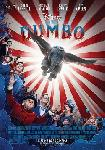 Dumbo FRENCH BluRay 1080p