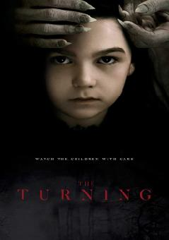 The Turning FRENCH BluRay 1080p
