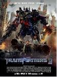 Transformers 3 - La Face cachée de la Lune FRENCH DVDRIP