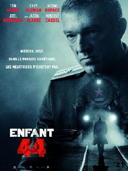 Enfant 44 FRENCH HDLight 1080p