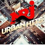 NRJ Urban Hits -Vol 2