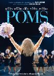 Pom-pom Ladies FRENCH BluRay 720p