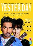 Yesterday TRUEFRENCH BluRay 1080p