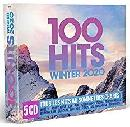 100 Hits Winter