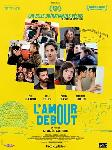 L'Amour Debout FRENCH WEBRIP 1080p