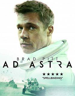 Ad Astra TRUEFRENCH DVDRIP