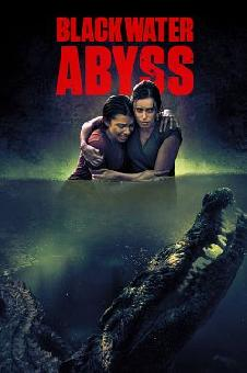 Black Water: Abyss FRENCH BluRay 1080p
