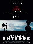 Otages à Entebbe FRENCH BluRay 1080p