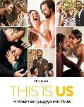 This Is Us Saison 2 FRENCH