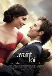 Avant toi FRENCH BluRay 1080p