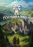 Foundation v 1.0.3
