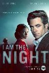 I Am The Night S01E03 FRENCH
