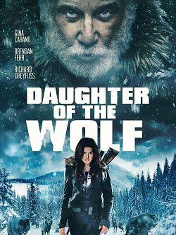 Daughter of the Wolf FRENCH WEBRIP
