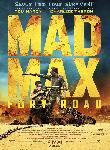 Mad Max: Fury Road FRENCH DVDRIP