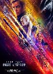 Star Trek Sans limites FRENCH BluRay 1080p