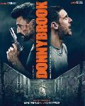 Donnybrook FRENCH BluRay 720p
