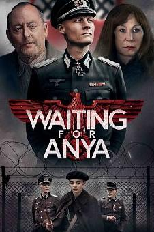 Waiting for Anya FRENCH WEBRIP 720p
