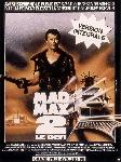 Mad Max 2 FRENCH HDLight 1080p
