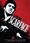 Scarface FRENCH DVDRIP