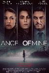 Angel Of Mine VOSTFR DVDRIP