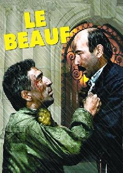 Le Beauf FRENCH DVDRIP