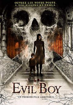 Evil Boy FRENCH WEBRIP 1080p
