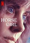 Horse Girl FRENCH WEBRIP 720p