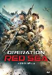 Operation Red Sea FRENCH BluRay 720p