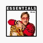 Elton John – Essentials