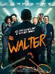 Walter FRENCH WEBRIP 720p