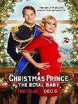 A Christmas Prince: The Royal Baby FRENCH WEBRIP