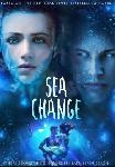 Sea Change FRENCH WEBRIP 1080p