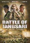 The Battle of Jangsari FRENCH BluRay 720p