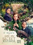 Le Jardin secret FRENCH WEBRIP 1080p