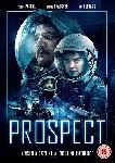 Prospect FRENCH BluRay 720p