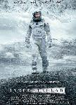 Interstellar FRENCH BluRay 1080p