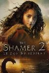 The Shamer 2 : Le don du serpent FRENCH DVDRIP