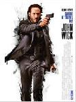 John Wick FRENCH BluRay 720p
