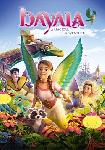 Bayala FRENCH BluRay 1080p