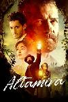 Altamira FRENCH DVDRIP