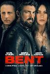 Bent FRENCH DVDRIP