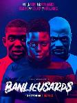 Banlieusards FRENCH WEBRIP 720p