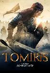Tomiris FRENCH WEBRIP 720p
